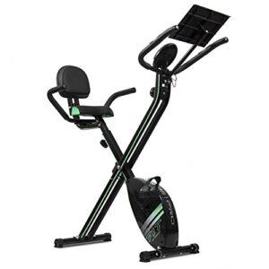 listado completo para comprar bicicletas estaticas plegables fitness pro