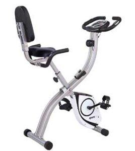 listado completo para comprar bicicletas estaticas plegables ns 660 boomerang