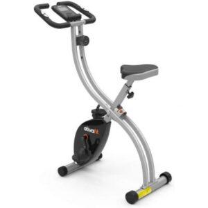 listado completo para comprar bicicletas estaticas plegables reclinable
