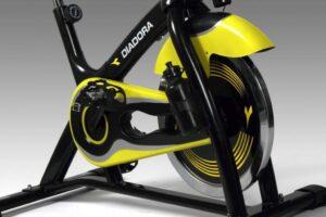 listado completo para comprar bicicletas estaticas plegables xbike