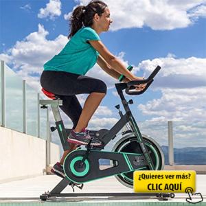 listado completo para comprar bicicletas estaticas proform 405 spx