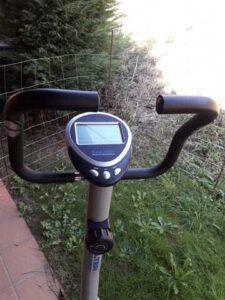 listado completo para comprar bicicletas estaticas pt 0070 salter