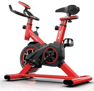listado completo para comprar bicicletas estaticas pt 1715 salter