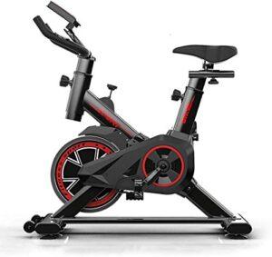 listado completo para comprar bicicletas estaticas sportstech sx400