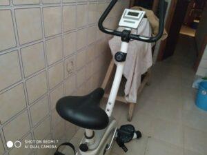 listado completo para comprar bicicletas estaticas suntrack magnetic 120 1