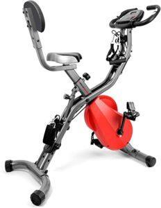 listado completo para comprar bicicletas estaticas ultrasport