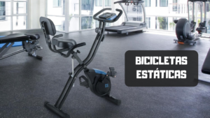 listado completo para comprar bicicletas estaticas vital
