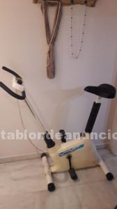 listado completo para comprar bicicletas estaticas vivafit