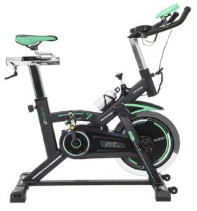 listado completo para comprar bicicletas estaticas vm 230 regular