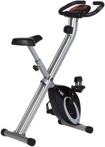 listado completo para comprar bicicletas estaticas x bike pro