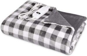 listado completo para comprar mantas electricas reductoras 1