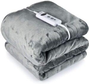 listado completo para comprar mantas electricas termicas reductoras