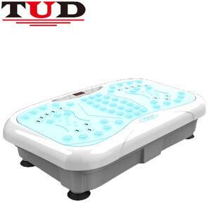 listado completo para comprar plataformas vibratorias acu masaje
