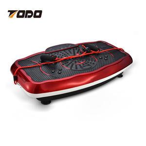 listado completo para comprar plataformas vibratorias power plate