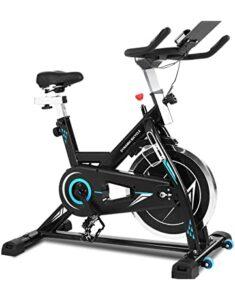 listado de compra de bicicletas estaticas 3 en 1 mejor valoradas