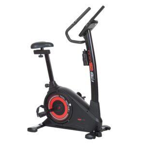 listado de compra de bicicletas estaticas airis fitness mejor valoradas