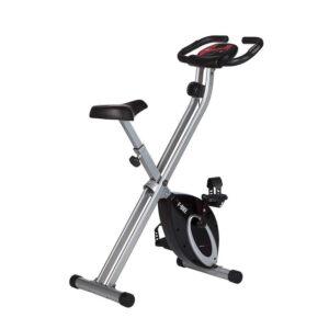 listado de compra de bicicletas estaticas bh ariane mejor valoradas