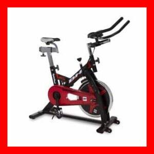 listado de compra de bicicletas estaticas bh fitness ndc mejor valoradas