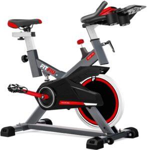 listado de compra de bicicletas estaticas bh fitness proaction magnetic ergometer mejor valoradas