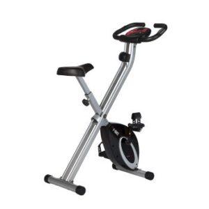 listado de compra de bicicletas estaticas bh ion h370 mejor valoradas
