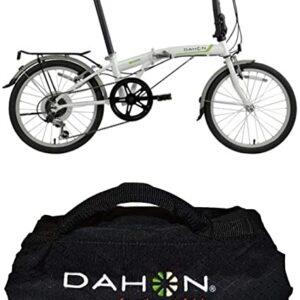 listado de compra de bicicletas estaticas bh plegable mejor valoradas