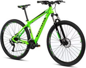 listado de compra de bicicletas estaticas bh proaction fitness mejor valoradas