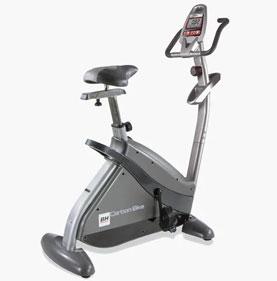 listado de compra de bicicletas estaticas bh sprint 500 mejor valoradas