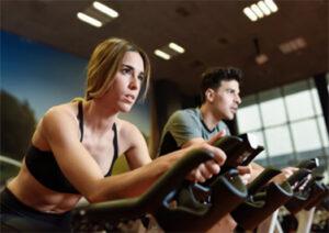 listado de compra de bicicletas estaticas bh wellness yf905 mejor valoradas
