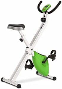 listado de compra de bicicletas estaticas bluetooth mejor valoradas