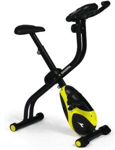 listado de compra de bicicletas estaticas boomerang 403 mejor valoradas