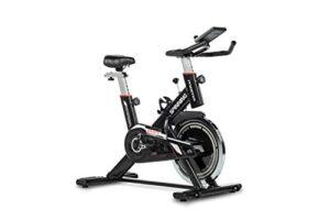 listado de compra de bicicletas estaticas cecotec force fixed mejor valoradas