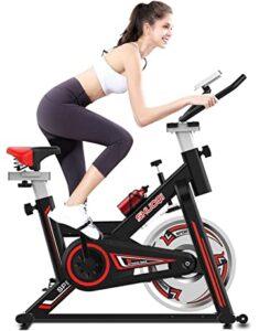 listado de compra de bicicletas estaticas con potenciometro mejor valoradas