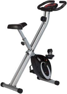 listado de compra de bicicletas estaticas con tv mejor valoradas