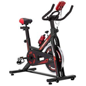 listado de compra de bicicletas estaticas conor fitness mejor valoradas