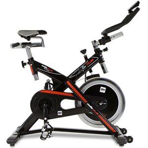 listado de compra de bicicletas estaticas discover magnetic mejor valoradas