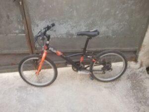 listado de compra de bicicletas estaticas esteve mejor valoradas