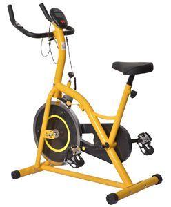 listado de compra de bicicletas estaticas evo b1000 tecnovita mejor valoradas