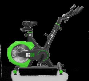 listado de compra de bicicletas estaticas evo b2000 mejor valoradas