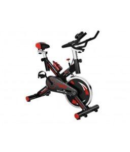 listado de compra de bicicletas estaticas fit force x24kg mejor valoradas