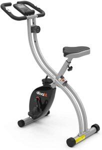 listado de compra de bicicletas estaticas fitness line mejor valoradas