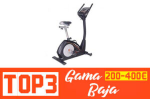 listado de compra de bicicletas estaticas ifit mejor valoradas