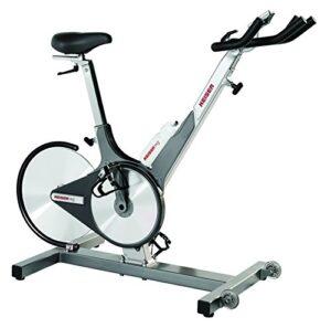 listado de compra de bicicletas estaticas keiser mejor valoradas