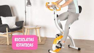 listado de compra de bicicletas estaticas kettler e1 mejor valoradas