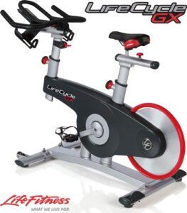 listado de compra de bicicletas estaticas life fitness c1 mejor valoradas
