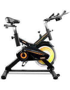 listado de compra de bicicletas estaticas mg 6000 mejor valoradas