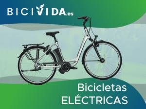 listado de compra de bicicletas estaticas mini electrica mejor valoradas