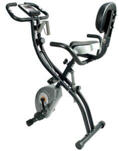 listado de compra de bicicletas estaticas newfit mejor valoradas