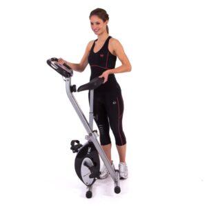 listado de compra de bicicletas estaticas pedaleo duro mejor valoradas