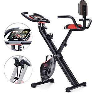 listado de compra de bicicletas estaticas plegable bh tecnovita yf91 mejor valoradas