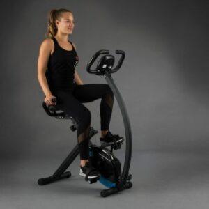 listado de compra de bicicletas estaticas plegable recbike tecnovita by bh mejor valoradas